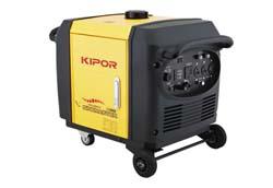 ig3000 Generator
