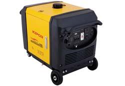 ig4300 Generator