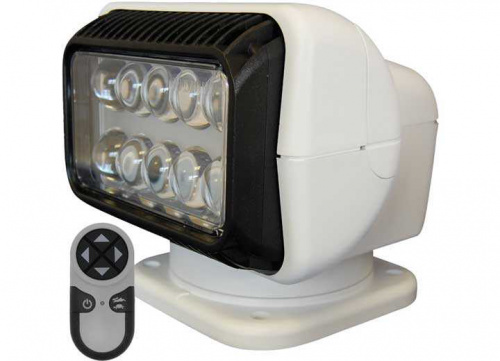 GOLIGHT 20004 LED SPOTLIGHT