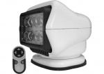 GOLIGHT 30004 LED SPOTLIGHT