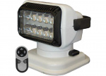 GOLIGHT 79014 LED SPOTLIGHT