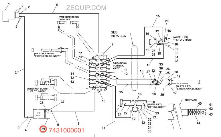 western 1000 salt spreader parts diagram western free engine image for user manual