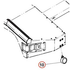 Wiring Diagram For Wheelchair Lift