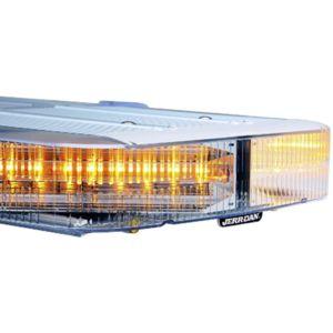 jerr dan strobe light wiring diagram | wiring diagram liry diagram bar  code light jdl a