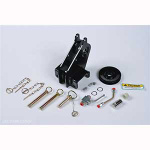 JERR-DAN RECOVERY SHEAVE KIT FOR MPL-40
