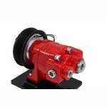 Jerr-Dan 7724000160 Pump