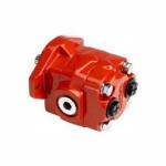 Jerr-Dan 7724000035 Pump
