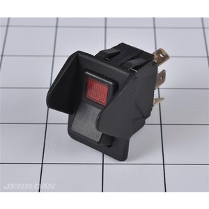 on off rocker switches with 7870000045 Jerr Dan on 3 Pole Toggle Switches 3 Pole 238130979 moreover 97 01 Jeep Cherokee 3 Illuminated Rocker Switch Panel Sku SP9701XJ AT006a together with Defender Tdi Dash together with 3756 besides K Four Lighted Off On Rocker Switch With Panel Black Red Spst 14 305.