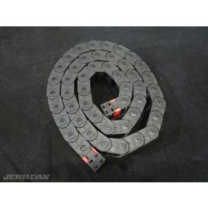 jerr dan parts accessories zequip truck parts store jerr dan track nylon cable