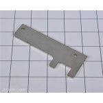 4178000848 JerrDan Toolbox Bracket