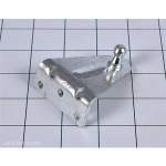 7178000023 BRACKET BALL STUD