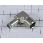 Jerr-Dan 7443000319 Fitting