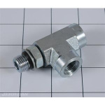 Jerr-Dan 7443000432 Fitting