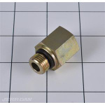Jerr-Dan 7443000440 Fitting