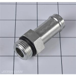 Jerr-Dan 7443000446 Fitting