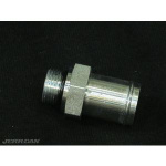 Jerr-Dan 7443000471 Fitting