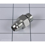Jerr-Dan 7445060643 Adapter