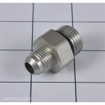 Jerr-Dan 7445060843 Adapter
