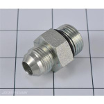 Jerr-Dan 7445081043 Adapter