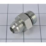 Jerr-Dan 7445081043 Adapter