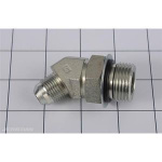 Jerr-Dan 7445081246 Fitting