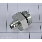 Jerr-Dan 7445081643 Adaptor