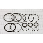 JERR-DAN SEAL KIT 5.50in ID CYLINDER - P 7577250091