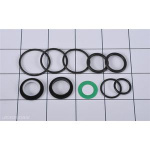 Jerr-Dan 9577930150 Seal Kit