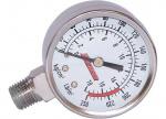 KLEINN AIR PRESSURE GAUGE 1024