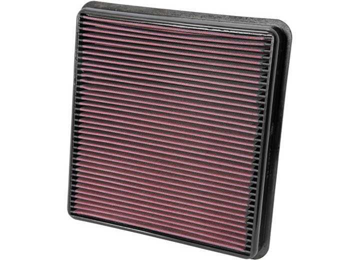 33-2387 K&N AIR FILTER