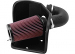 K&N AIR INDUCTION INTAKE 57-1525