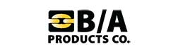BA Products