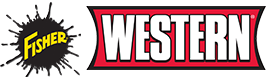 Fisher and Western Genuine Parts
