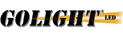GOLIGHT Spotlights & Searchlights