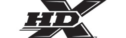 Fisher HDX Blade Parts