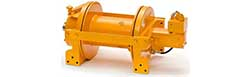 planetary-bumper-winches-link
