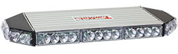 TowMate Power-Link PLC Light Bars