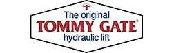 Tommy Gate Lift Gates