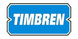 Timbren Axle Kits