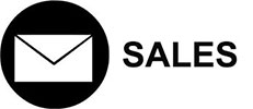 EMAIL SALES DEPARTMENT