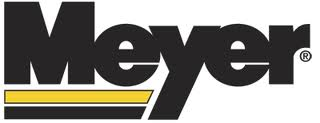 Meyer SNOW Plow Motors ON SALE NOW