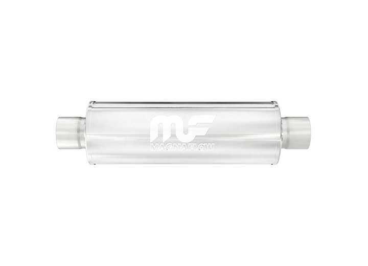 MAGNAFLOW MUFFLER 10426
