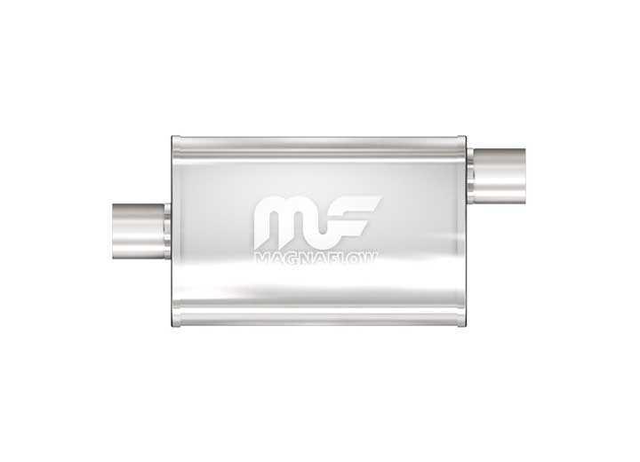 Magnaflow Muffler 11229
