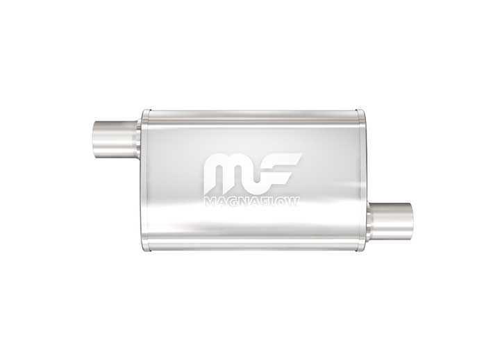 Magnaflow Muffler 11235