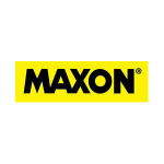 Maxon Liftgate Parts