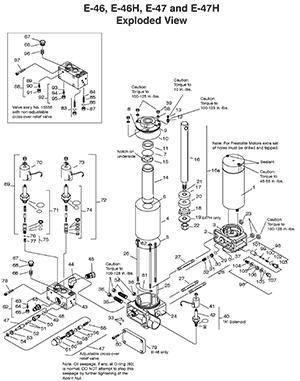 MeyerE47Diagram meyers e 47 parts diagram explore wiring diagram on the net \u2022