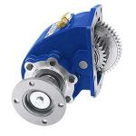CD05-A1006-M3CX Muncie CD05 Power Take Off