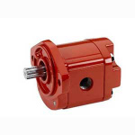 MUNICE F SERIES HYDRAULIC PUMP