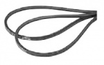 CLUTCH PUMP DRIVE BELT