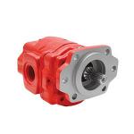 Muncie Power Optimum W Series Pump